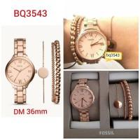 Bq 3543 - set