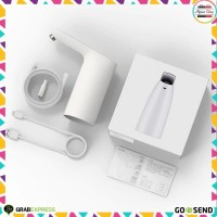Pompa Air Galon Xiaomi Water Pump Rechargeable USB Touch Switch