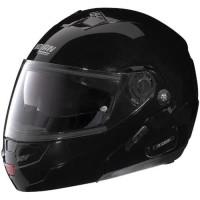 Nolan N90-2 Special N-Com 012 | Helm Motor Modular | Nolan | N90-2 SNI