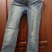 Celana Jeans Original Guess
