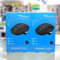 Mouse Alcatroz Bluetooth