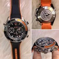 Jam Tangan branded 42mm