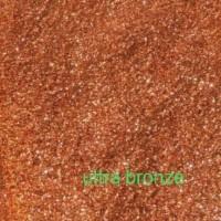 Ultra Bronze Mica / Pewarna Lipstik Lipcream