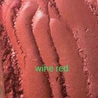 Wine Red Mica / Pewarna Lipstik Lipcream