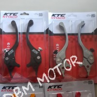 Handle rem KTC-Kytaco New Version For Yamaha Nmax 2020