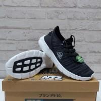 Sepatu 910 Nineteen Amaru - Sneakers Sepatu Lari Pria - Original