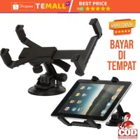 Universal Tablet Holder Mount Screw Bracket Tripod Stand iPad HP MOBIL