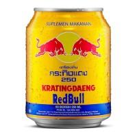 kratingdaeng redbull 1 krat