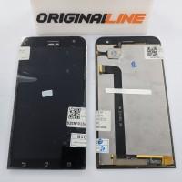 LCD + TS ASUS ZENFONE 2 LASER 5 INCH / ZE500KL / Z00RD ORI OEM