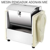 MESIN PENGADUK ADONAN / DOUGH MIXER HO-2