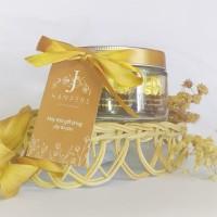 J Hampers Original - Ferrero Rocher - S