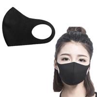 Masker scuba / masker kain scuba / bisa di cuci / masker / ready stock