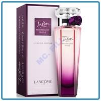 Parfum Refill Lancome Tresore Midnight Rose Women 30ml