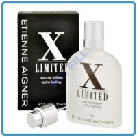 Parfum Refill A**ner X Limited For Men 100ml