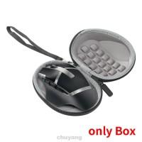 Kotak Penyimpanan Mouse Portable Untuk Logitech G602 700s