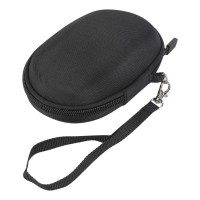 Tas Hard Case EVA untuk Penyimpanan Mouse Logitech g602 700s