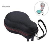 Yx- Tas Penyimpanan Speaker Bluetooth Portable Untuk Jbl Clip 2 3