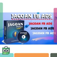 Jagoan FB Ads Promo