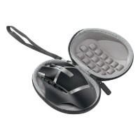 Tas Penyimpanan Mouse Portable Untuk Logitech G602 700s