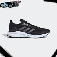 Adidas Solar Blaze Shoes EF0815 Sepatu Lari Pria Original