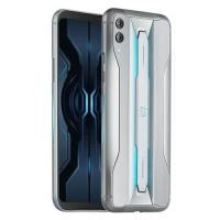 Xiaomi Black Shark 2 Pro Garansi 1 tahun - 8GB - 128GB