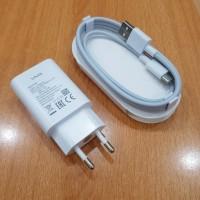 Charger Casan Vivo USB Type C Original