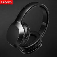 Lenovo HD100 Bluetooth Headphone Headset Handsfree Original