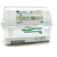 Panasonic FD S03S1 Dsterile Sterilizer Dish Dryer