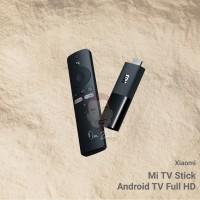 Xiaomi Mi TV Stick Android TV Full HD