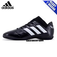 Sepatu Futsal Adidas/Sepatu Bola Adidas/Nike/Puma/Adidas Techfit X