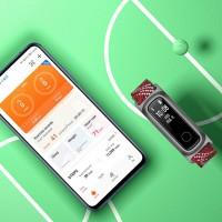 Huawei Honor Band 5 SPORT Smartband AMOLED Smartwatch