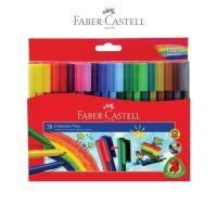 Faber-Castell Connector Pen 20