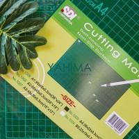 Cutting Mat SDI A4