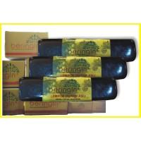 Lempok Durian 200gr - Dari Daging Buah Durian Asli - Pempek Beringin