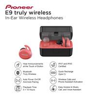 Pioneer Sport Truly Wireless SE-E9TW