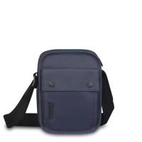Tas Selempang Bodypack Cavalry Travel Pouch Original