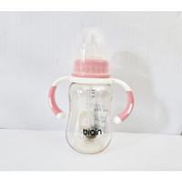 CMBear Bottle upto150 ml Botol Susu Bayi Pigeon avent huki como 120ml