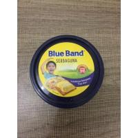 Mentega Blue Band Serbaguna 250 g , Blueband 250 gram mangkok / cup