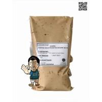 Kewpie Cooking Sauce Roasted Sesame Mayo 1Kg