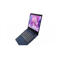 LENOVO Ideapad 3 Slim Pentium Gold 6405U 4GB 256GB-SSD FREE OFFICE