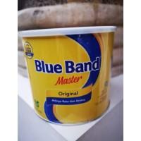 Blue Band Master 2kg