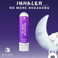 Insomnia Terapi Inhaler Goodbye Begadang VIC002MT
