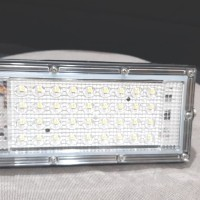 lampu sorot 50w lampu tembak smd 50 w Led floodlight 50 watt