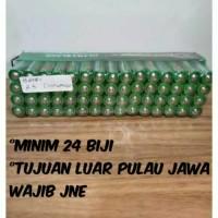 BATERAI DYNAMAX SIZE A3/AAA 1,5V MINIM 24 BIJI