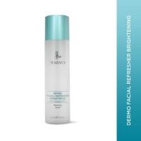 [NEW] Mazaya Dermo Facial Refresher Brightening With Astaxanthin 150ml