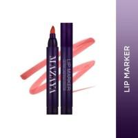 [NEW] Mazaya Lip Marker 2.5ml