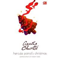 Pembunuhan di Malam Natal (Hercule Poirot's Christmas)-Agatha Christie