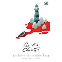 Masalah di Teluk Pollensa (Problem at Pollensa Bay) - Agatha Christie