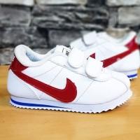 Sepatu Anak Nike Cortez Clasic sneakers anak BNIB
