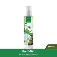 Sariayu Hijab - Hair Mist 100ml